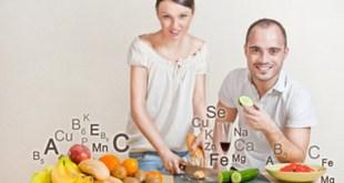 Sehat Alami - Peran Panca Indra dalam Kebiasaan makanstem