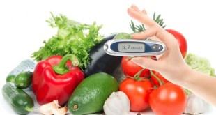 TErapi alami untuk penderita pre-deabetes