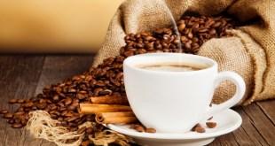 Sehat alami - manfaat kopi -  coffee - bagi  kesehatan