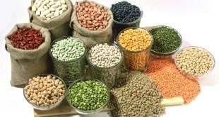 jantung koroner turunkan risikonya dengan konsumsi kacang-kacangan