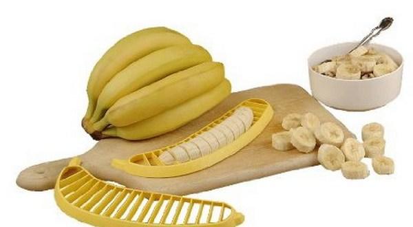 Foto : www.amazon.com