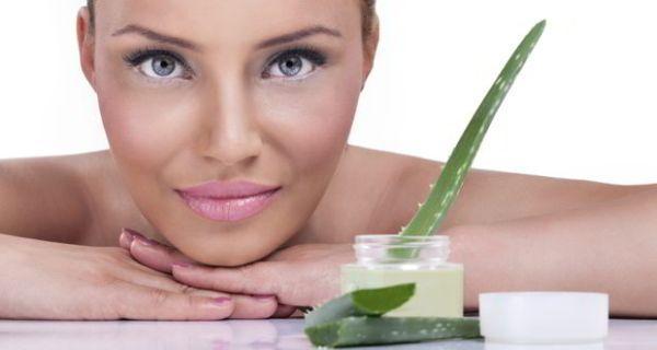 Foto  | healthieradvices.com