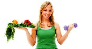 Healthy_eating_