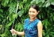 Diet Kantong Plastik Ala Tiza Mafira