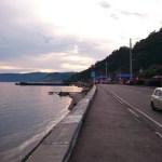 Irkutsk_Baikal01