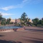 Irkutsk_Baikal05
