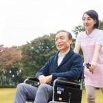 障害者手帳を持っている人必見!生活保護を申請する時、障害者が有利なこととは?