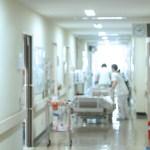 長期入院患者が外泊。外泊中に支給される飲食物費とは?