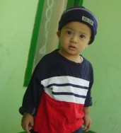 fathir2-smal