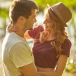 テストステロンは女を魅了する精力剤!男性ホルモン放出でモテモテ?