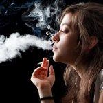 成功率80%!タバコを吸うデリヘル嬢は本番OKな可能性が高い件