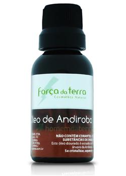 oleo-de-andiroba-forca-da-terra-30-ml