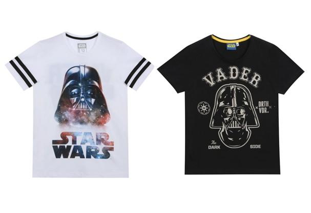 camisetas_star_wars_masculinas_riachuelo_02