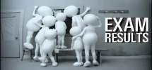 BISE Lahore Board Inter Part 2 Result 2012 on 8 September