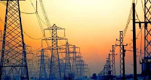 Possible solutions of Energy Crisis in Pakistan