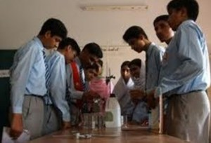 What Is Difference Between Matric and O Level In Pakistan