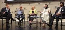State Of Media In Pakistan Essay