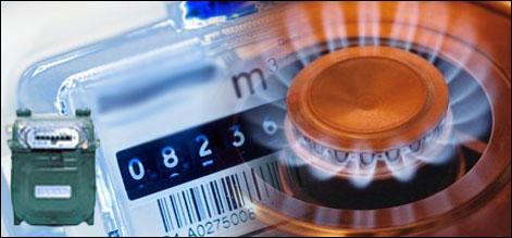 Sui Gas Duplicate Bill Print Online SNGPL