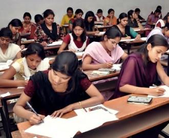 University of Sargodha UOS MA English Part 1, 2 Result 2014-2015
