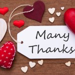 【終了】2017年上半期の感謝をこめて!豪華な7つの特典がつくDVDキャンペーン!