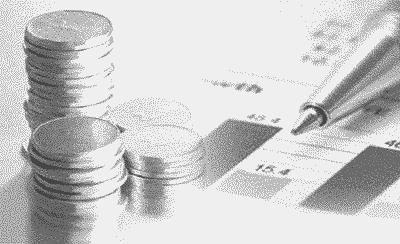 Pilihan Instrumen untuk berInvestasi