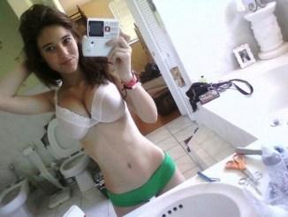 sexy-picdump-grote-borsten-kontjes-deel-7-11