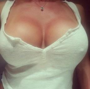 sexy-picdump-grote-borsten-kontjes-deel-7-39