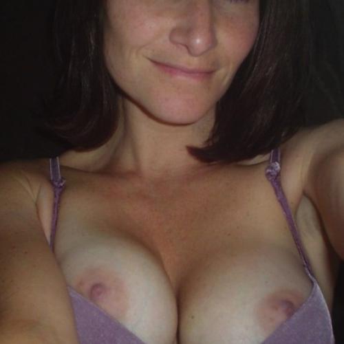 sexdates knappe naakte vrouwen