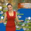 hete-mexicaanse-weervrouw