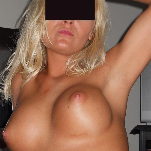 sexdate amsterdam mooie vrouw