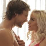 Aandacht geven aan elkaar zorgt voor een goed seksleven 📷