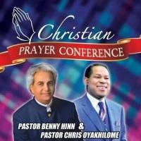 [VIDEO + PHOTOS] INDIA FOR JESUS!!! PASTOR CHRIS MINISTERS AT THE CHRISTIAN PRAYER CONFERENCE IN BANGALORE