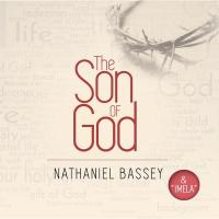 #SelahMusic: Nathaniel Bassey | Son Of God [+ Lyrics]