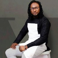 Uti Nwachukwu Calls Out Pastor Who Cursed Big Brother Naija