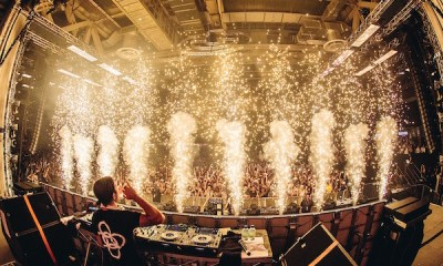 Alesso_Ultra2015_Colossal136_Clean
