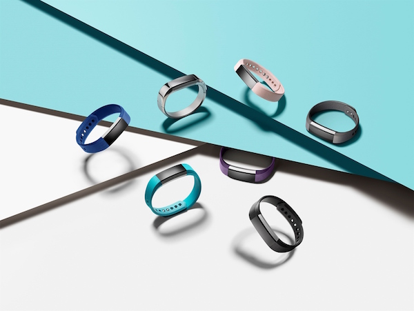 Fitbit Alta_ALL