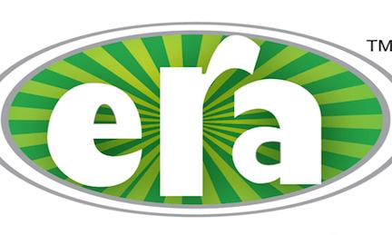 era-fm-malaysia-logo