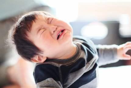 育児疲れを卒業するために…。サヨナラしたい3つの考えとは?