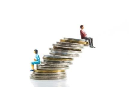 パートの社会保険加入条件改正!130万円と106万円、そして103万円の壁