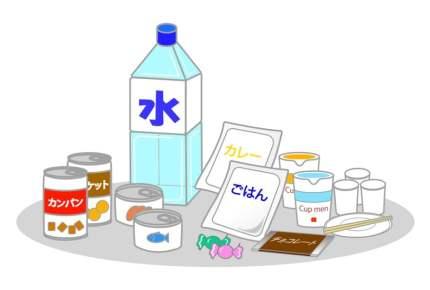 食べて買い足す、いいことづくめの備蓄方法「ローリングストック」
