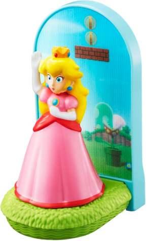 (C)Nintendo
