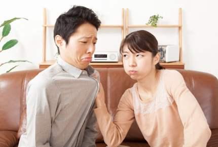 「ママ友」に片思いしている夫が許せない…「肉体関係」がなくても離婚は認められる?