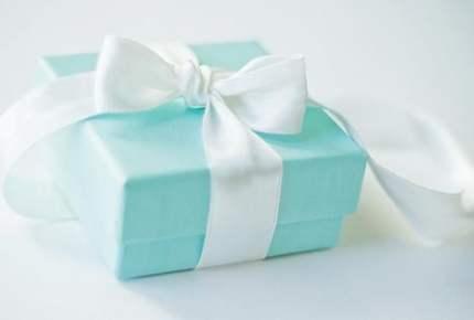 giftbox_d