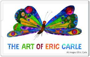 EC_mirror_image