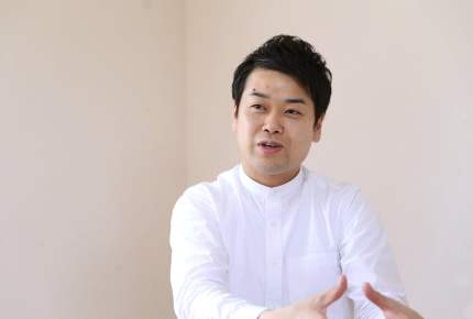 松橋周太呂:第6回 夏休みのランチメニューは「定番をアレンジ」! 松橋さん直伝の「フルーツそうめん」レシピを大公開!