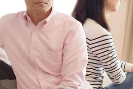 別居し、離婚に向けた話し合いの最中に「不倫」してしまった! それでも法的にダメ?