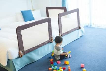 """乳児の""""ベッドガード""""死亡事故 リスクと就寝環境の安全策について"""