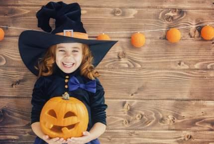 今年のハロウィン仮装は決まった? 2017年の仮装トレンドをハロウィンイベントのプロに聞いてみた!