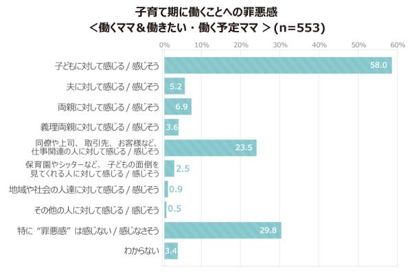 img_graph_04