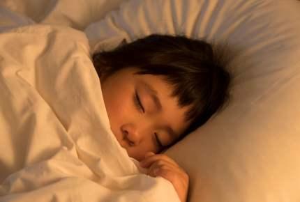 子どもの寝顔に「ごめんね……」毎晩の罪悪感を乗り越えた話